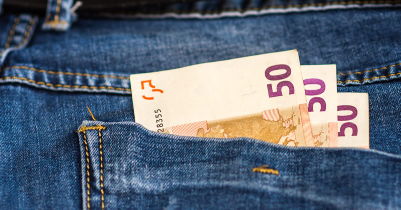 Ecobonus e Sismabonus 110%: il vero nodo da sciogliere resta la cessione del credito