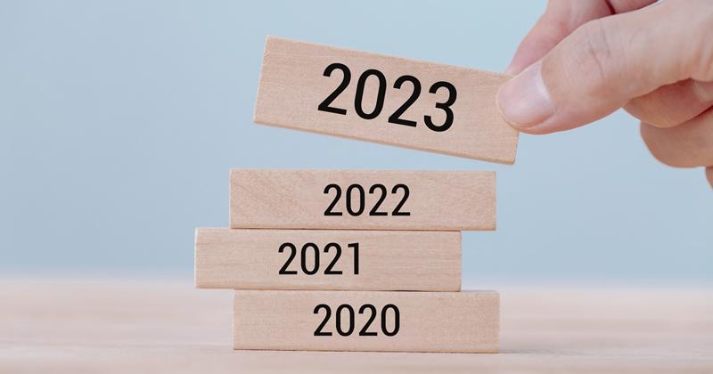Ecobonus e Sismabonus 110%: proposta l'estensione al 2023 e la detrazione delle spese di classificazione e verifica sismica