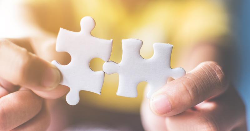 Bonus combinato Eco-Sisma: dall'Agenzia delle Entrate chiarimenti su Ecobonus e Sismabonus congiunti