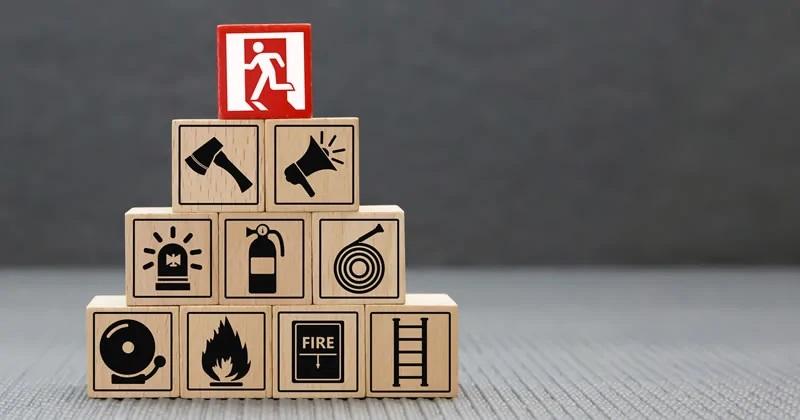 Scuole: Bando on line di 98 milioni di euro per l'adeguamento alla normativa antincendio