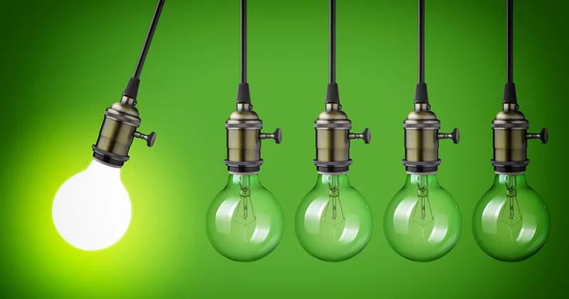 Efficienza energetica, Certificati Bianchi e Decreto Crescita, dal GSE chiarimenti su requisiti di ammissibilità e metodologie di calcolo