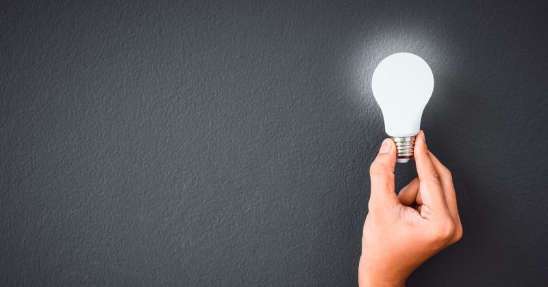Efficientamento energetico, in Puglia via libera definitivo al finanziamento di 101 progetti per 117 milioni di euro