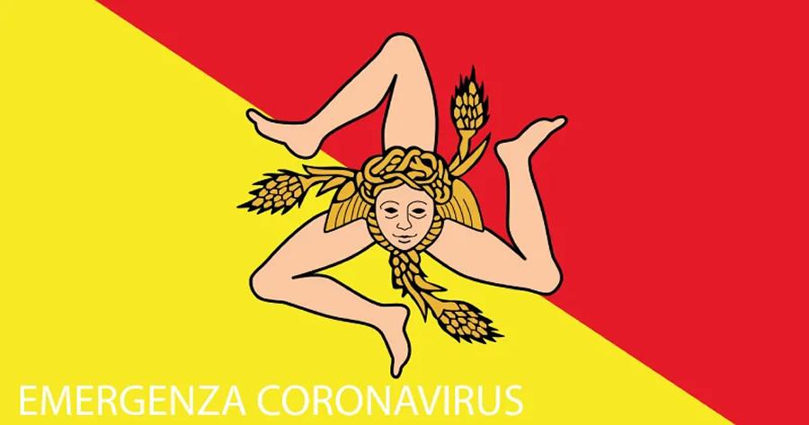 Emergenza Coronavirus Covid-19: un'ordinanza urgente chiude piscine, palestre e centri benessere in Sicilia
