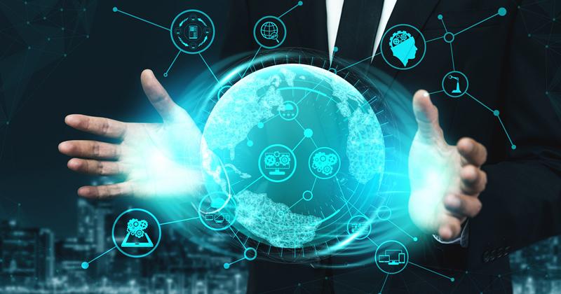 Emergenza Covid-19: tecnologie ICT vero argine contro il virus