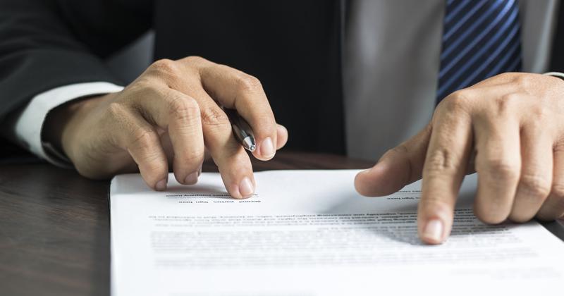 Emergenza Covid-19 e Codice dei contratti: proposte di emendamento ed acquisti Sottosoglia