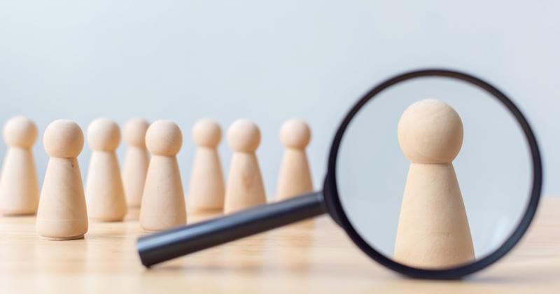Contributo a fondo perduto: i consorzi tra imprese possono richiederlo?