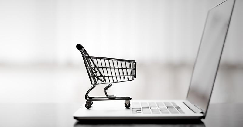 Come scegliere piattaforme di e-procurement sicure, per trasformare gli appalti pubblici in leva di ripresa?
