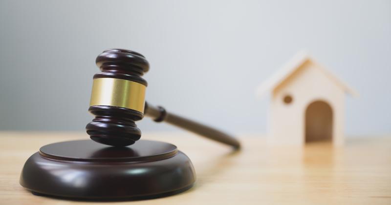 Espropriazione per pubblica utilità e indennità: il Consiglio di Stato sul deposito della relativa somma