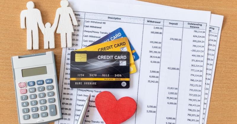 Decreto Cashback: Il Regolamento attuativo per il rimborso su acquisti effettuati con carte di credito