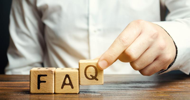 Superbonus 110%: nuovo aggiornamento per le FAQ dell'Agenzia delle Entrate sulle detrazioni fiscali