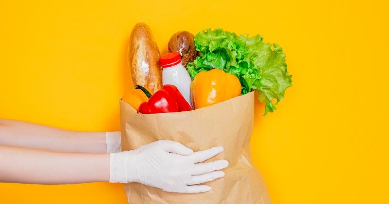 Trasparenza: Dall'ANAC invito alla Pubblicazione dei dati sui buoni per la spesa alimentare