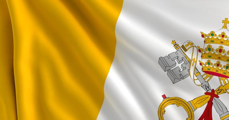 Codice dei Contratti: 86 articoli per gli appalti nella Città del Vaticano