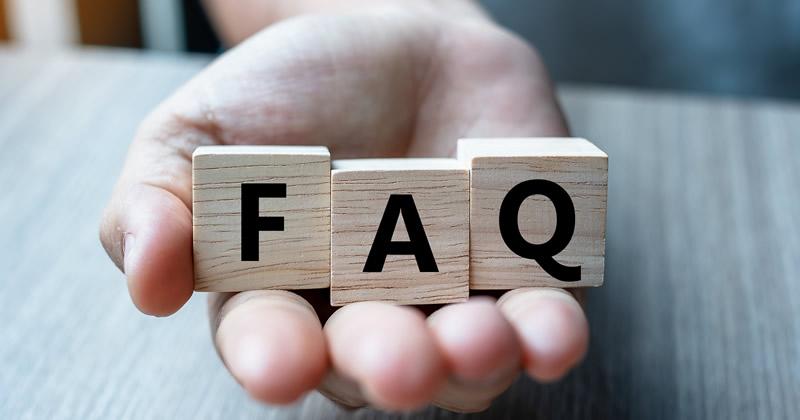 Fondo salva opere 2019-2020: le 9 FAQ del Ministero delle Infrastrutture