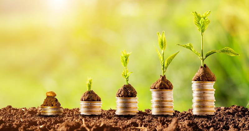 Fondo progettazione opere prioritarie: presentazione proposte entro il 4 agosto 2020