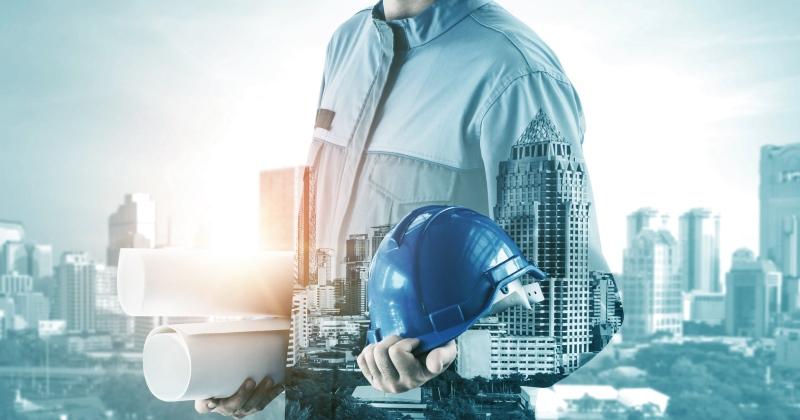 Messa in sicurezza di edifici e territori: 400 milioni di finanziamento ai comuni