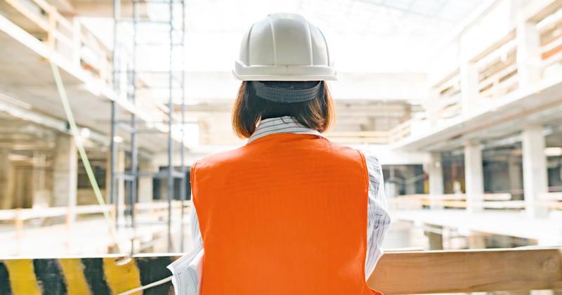 Gare pubbliche di ingegneria e architettura: nel 2019 leggero calo della domanda di progettazione