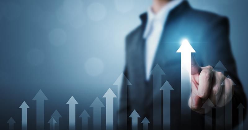 Servizi di progettazione: il mercato riprende in attesa di nuove semplificazioni