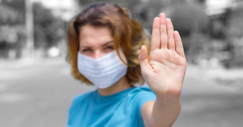 Ultime notizie Coronavirus Covid-19: Pubblicato sulla Gazzetta ufficiale il DPCM 22 marzo 2020