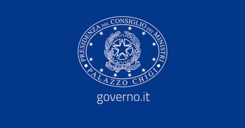 Emergenza Coronavirus Covid-19: in conferenza stampa il Presidente Conte e i Ministri Gualtieri e Catalfo illustrano il Decreto #CuraItalia