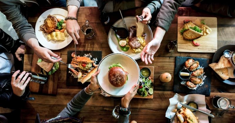 Decreto Agosto o Rilancio 2: Necessaria una errata Corrige per l'articolo 58 per la filiera della ristorazione
