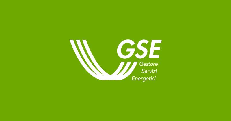 Certificati Bianchi, dal GSE i dati del primo semestre 2020