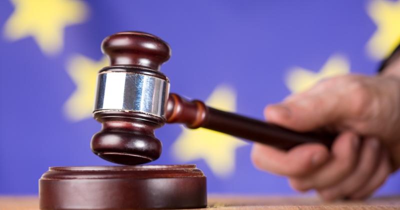 Corte europea: Non può essere rigettata un'offerta con prezzo Eur 0