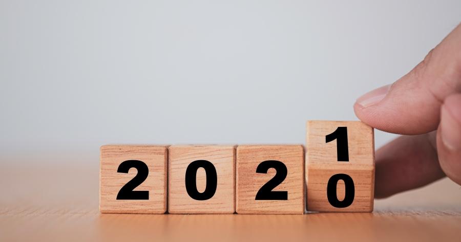 Milleproroghe 2021: Proroghe per il Codice dei contratti