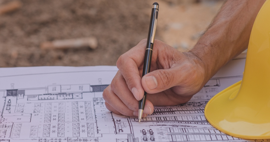 Materiali da costruzione: Variazioni superiori al 10 per cento