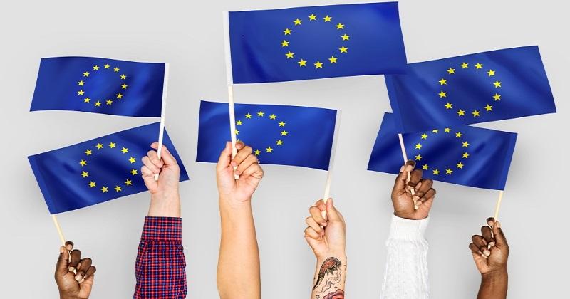 Emergenza Coronavirus COVID-19: Appello delle imprese di costruzioni d'Europa per un intervento urgente della UE