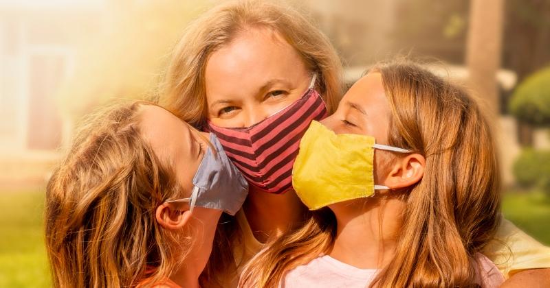 Coronavirus Covid-19: Le ultime ordinanze regionali sull'uso della mascherina e gli aggiornamenti di ieri