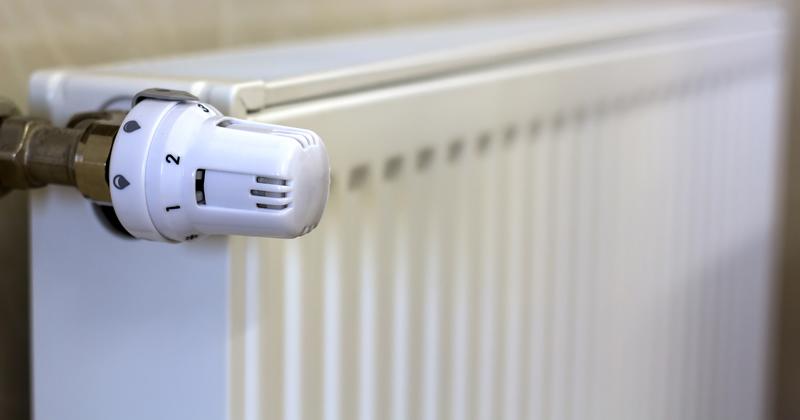 Ecobonus: l'ENEA aggiorna la definizione di impianto termico