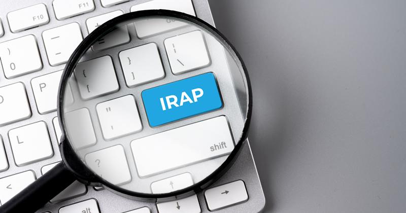 IRAP, versamento acconti e Decreto Rilancio: nuovi chiarimenti dall'Agenzia delle Entrate