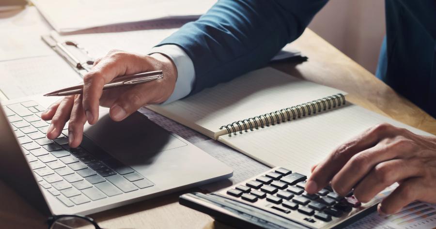 Imposta di registro, ipotecaria e catastale: l'Agenzia delle Entrate sull'applicazione agevolata