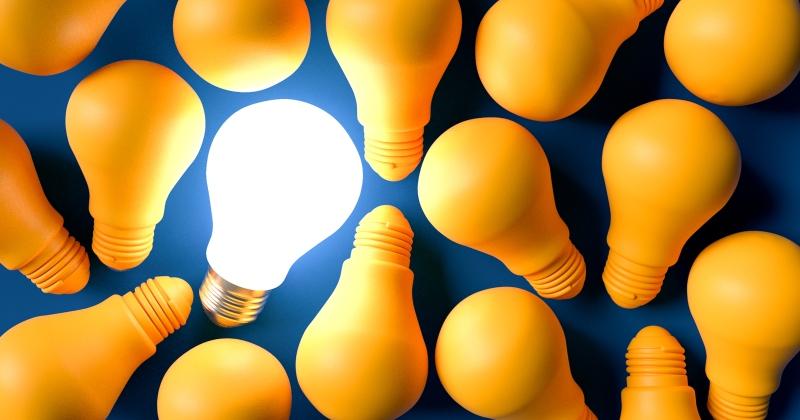 Ministero dell'Interno: Finanziati 497.220.000 euro per efficientamento energetico e sviluppo territoriale sostenibile