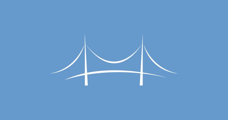 Linee guida per la valutazione dei ponti esistenti: Italia prima in Europa