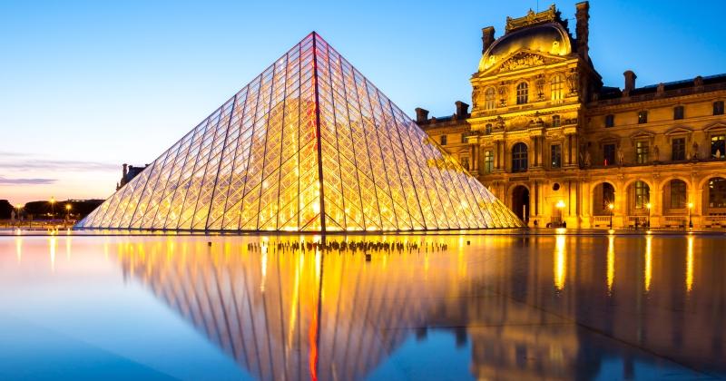 Emergenza Covid-19: Test per chi arriva da Parigi e altre aree della Francia