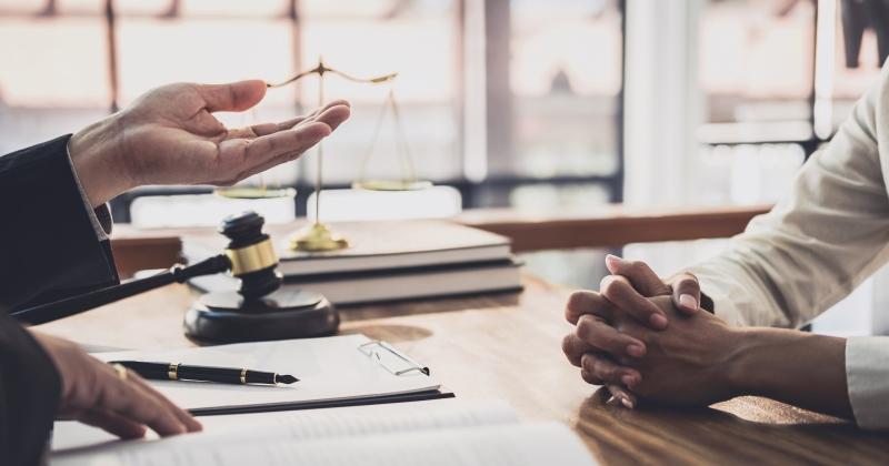 Tar Bari: Competenza del Giudice Ordinario per la decadenza dall'aggiudicazione di un appalto