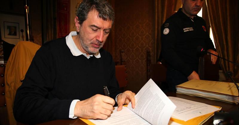 Ricostruzione centro Italia: firmati decreti per 56 unità aggiuntive in Abruzzo