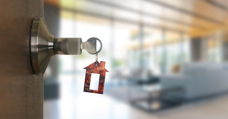 Mercato immobiliare: ennesima flessione dei prezzi nel secondo trimestre 2020