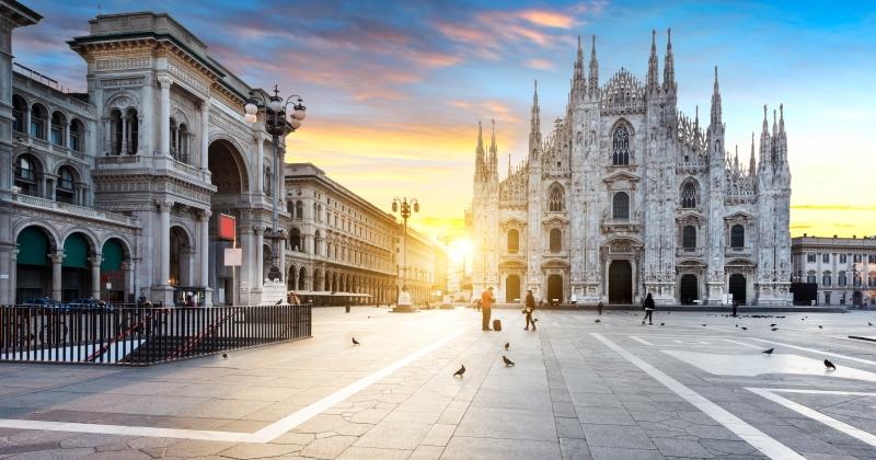 Coronavirus Covid-19 ieri: In vigore da oggi in Lombardia l'ordinanza 16 ottobre 2020, n. 620