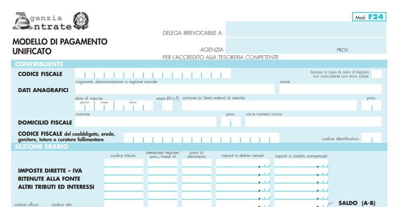Previdenza Architetti e Ingegneri: da giugno possibile compensazione crediti con Inarcassa
