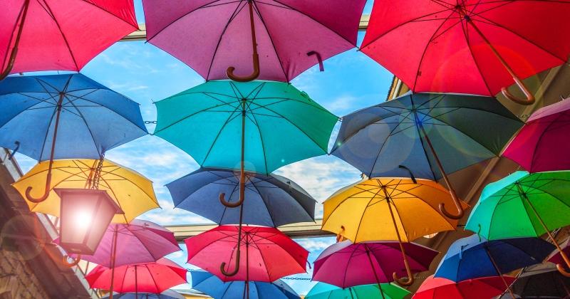 Emergenza Covid-19: Pioggia di Ordinanze regionali dopo il dPCM 17/05/2020 in vigore da oggi 18 maggio