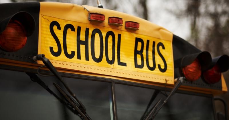 """Emergenza Covid-19: Linee guida per il trasporto scolastico dedicato """"scuolabus"""""""