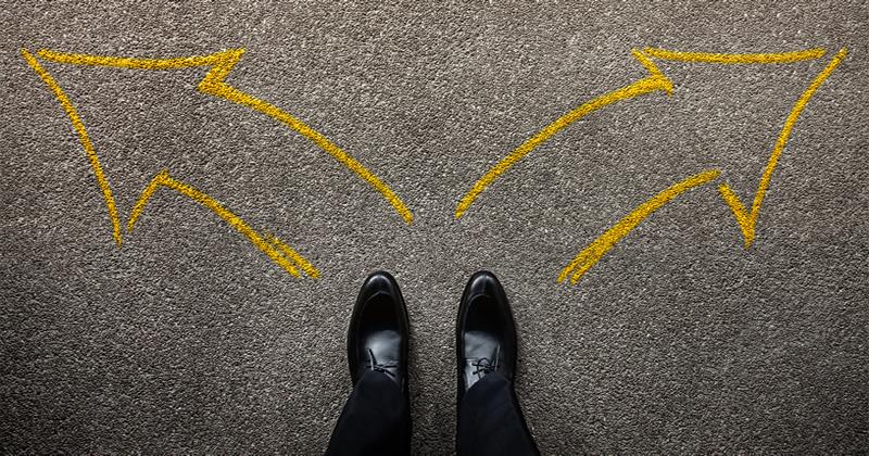Bandi di gara e offerte a zero: esclusione o verifica di anomalia?