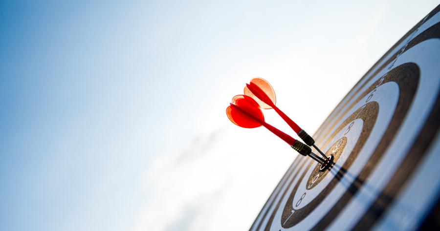 Osservatorio bandi OICE: a novembre 2020 continua la crescita degli appalti integrati