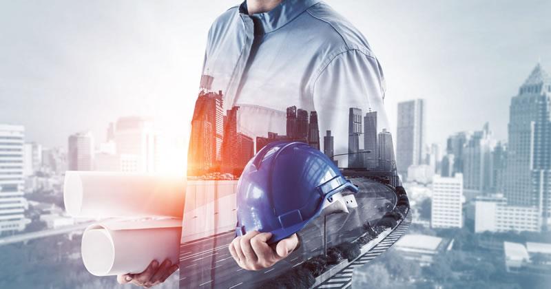 Osservatorio gare di ingegneria e architettura: è boom di accordi quadro