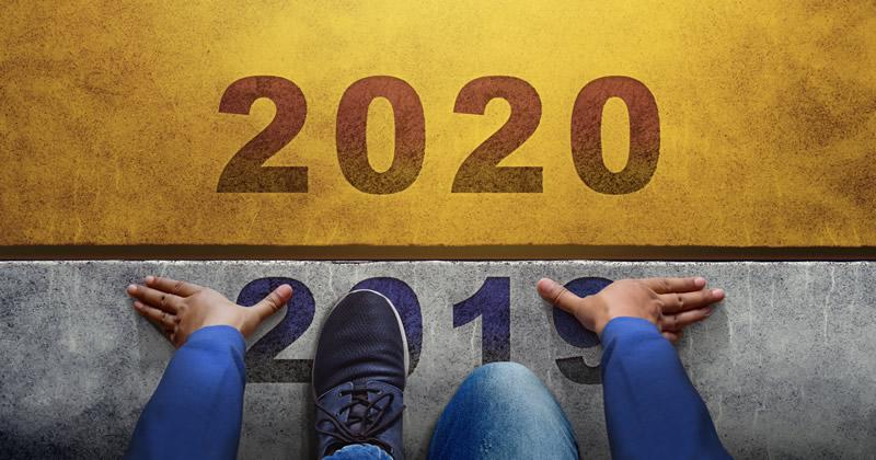 Gare di ingegneria e architettura 2020: buona partenza per la progettazione con gli Accordi Quadro