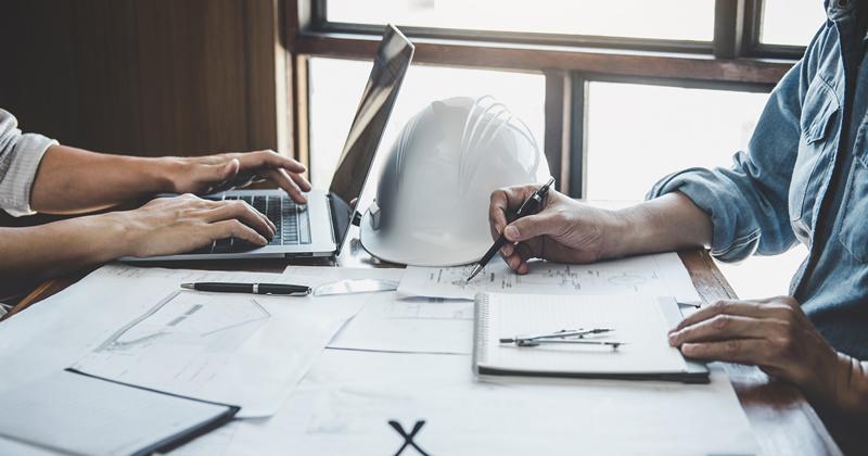 Pagamento onorario Architetti e Ingegneri, la Cassazione sull'applicazione dei minimi tariffari