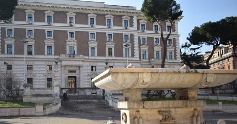 Ministero dell'Interno: Circolare ai Prefetti sull'ultima Ordinanza del Ministero della Salute