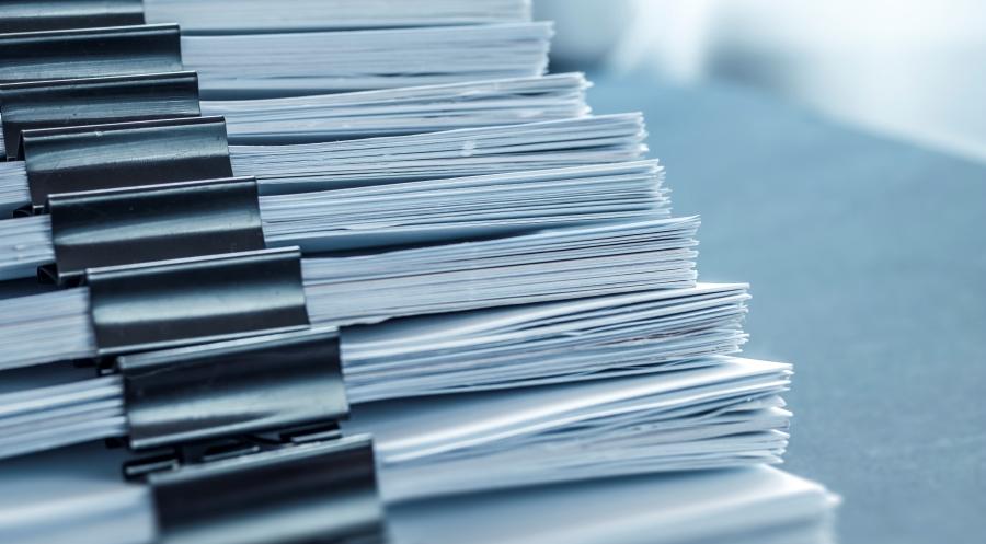 Codice dei contratti: Comunicato Anac sulle Relazioni uniche relative alle procedure di aggiudicazione degli appalti